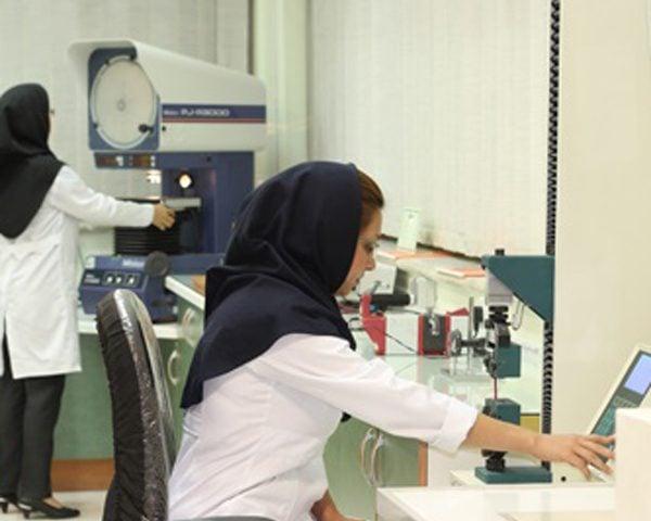 سیم-و-کابل-مشهد-آزمایشگاه